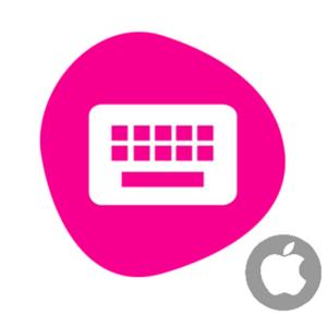 AppWriter Mac