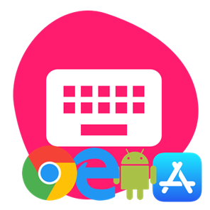 AppWriter Cloud, IOS, Android