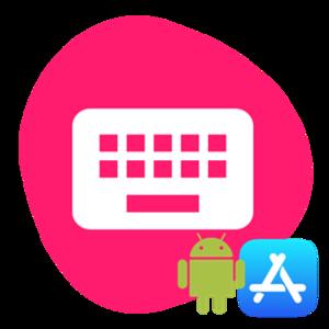 AppWriter IOS iPhone-iPad &, Android