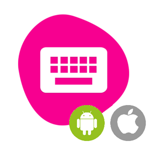 AppWriter Mac, IOS & Android