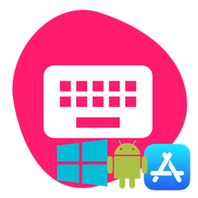 AppWriter Windows, IOS & Android