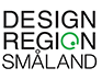 Design region Småland