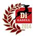 Di Gasell 2014
