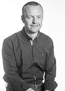 Magnus Skeppstedt