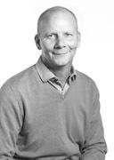 Patric Fagerberg