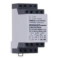 D-MA522-DINDP