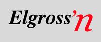 165312 small elgross logga