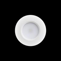 Köksbelysning för underskåp LED 2700K Q-31MW