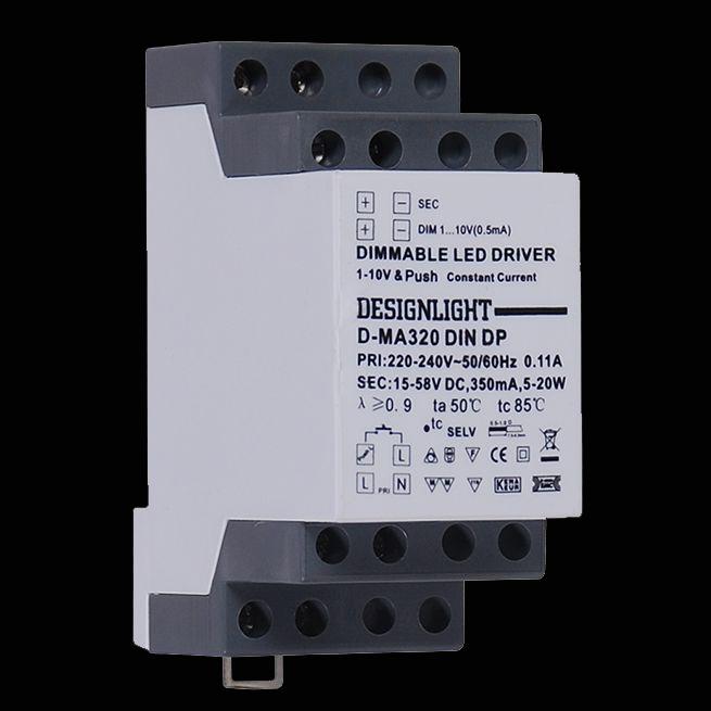 D-MA320-DINDP