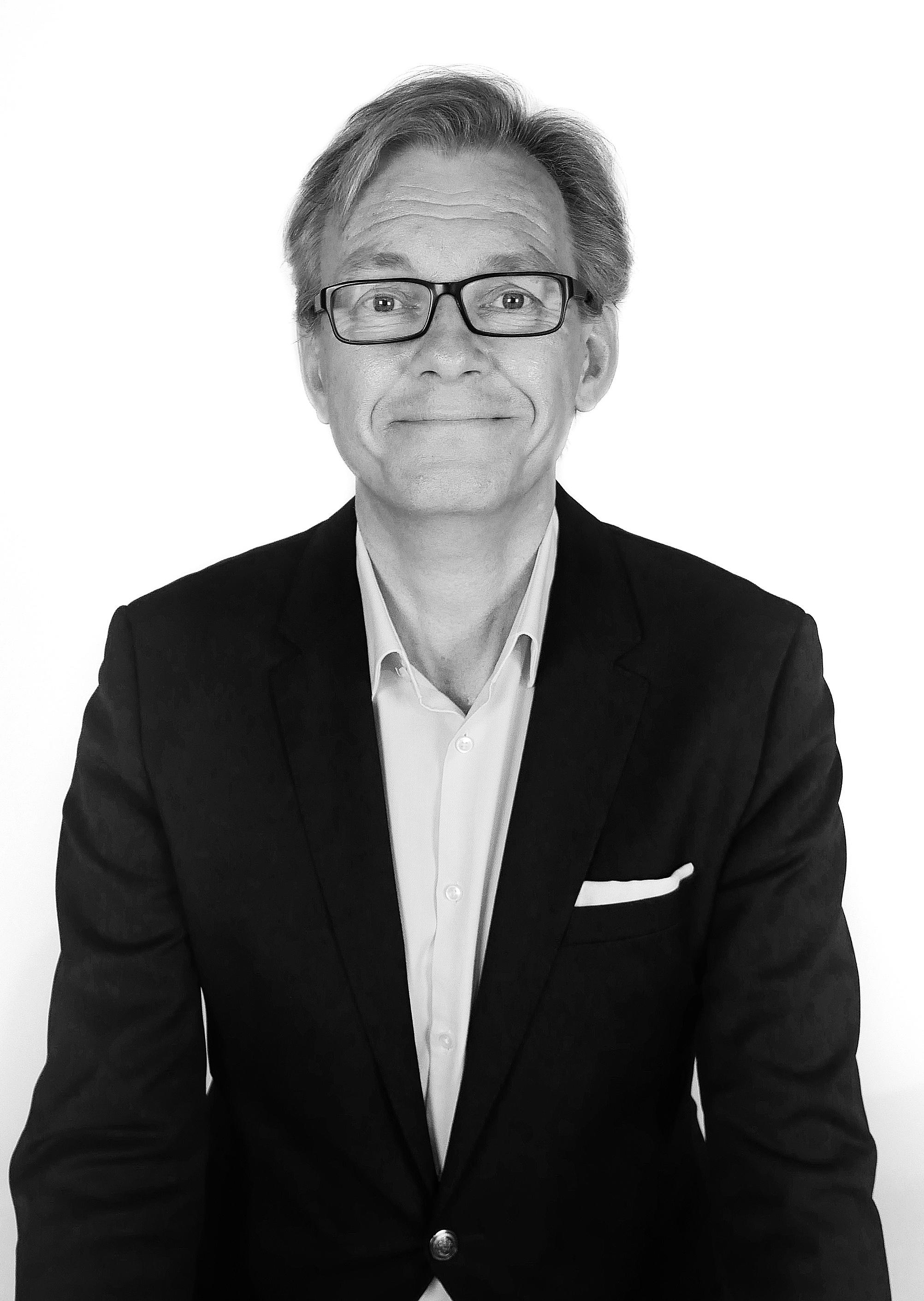 Mats Blomqvist
