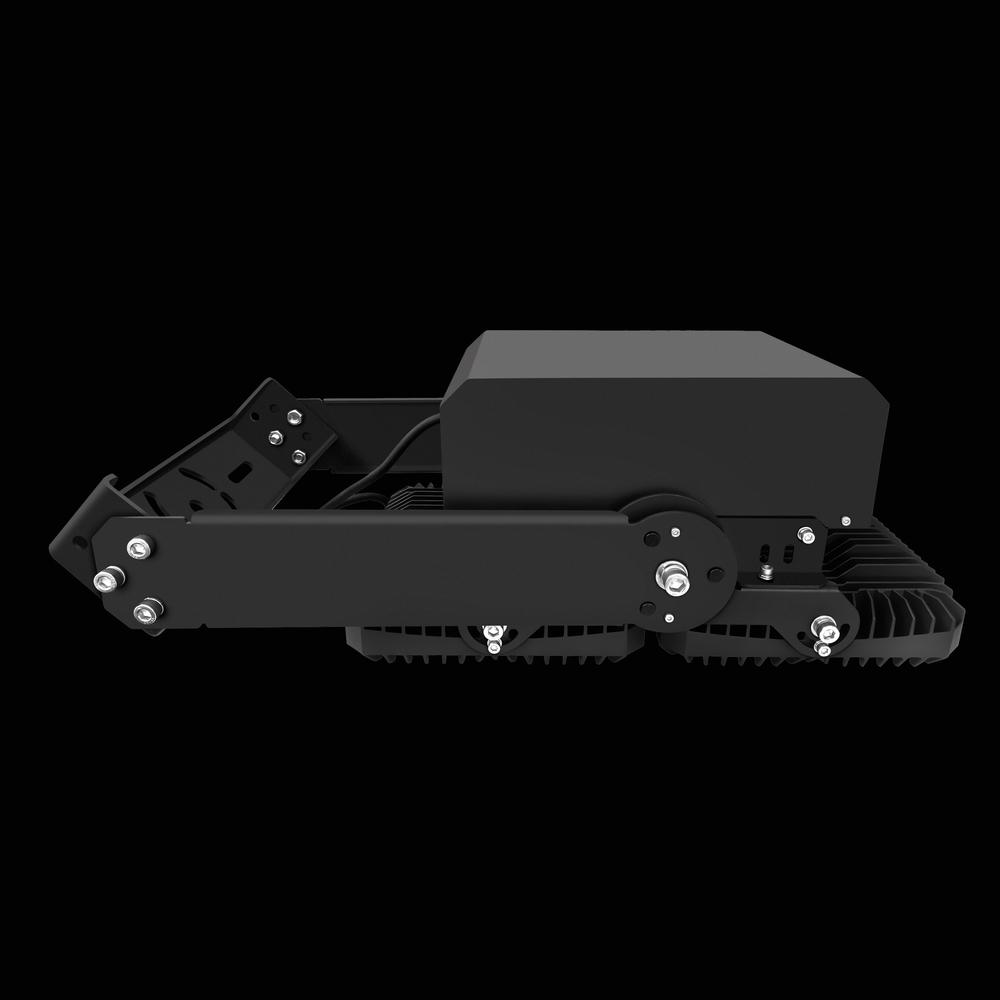 M2-2450