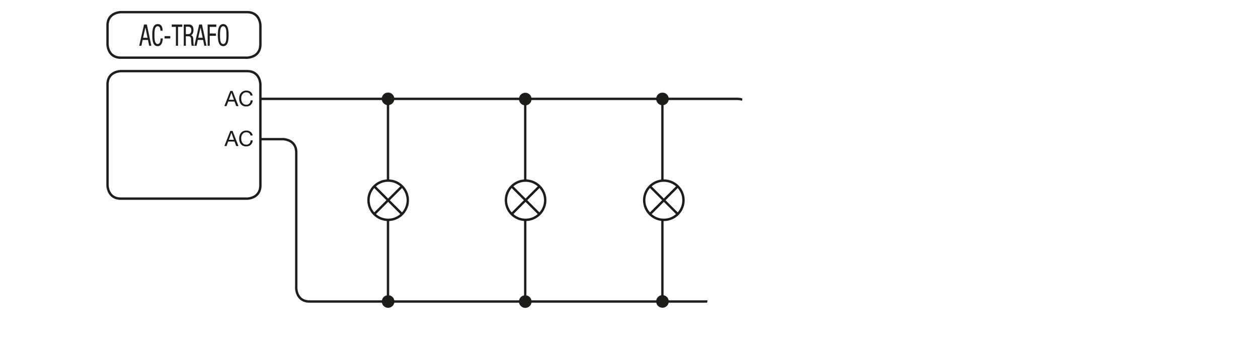 Parallellkoppling