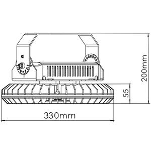 HB-150D