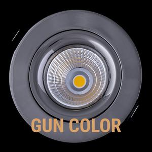 GUN COLOR