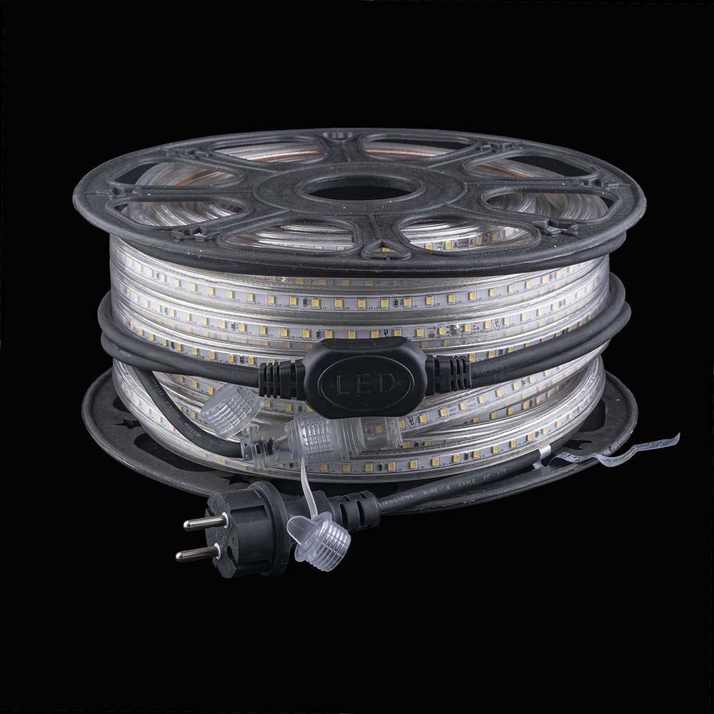 Byggy Light LED-list 230V