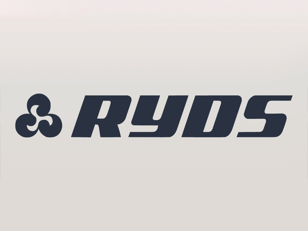 Linkping Centralstation to Ryd - 4 ways to travel via train, and