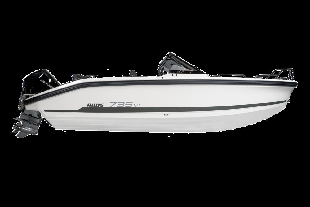 X-Line 175hk
