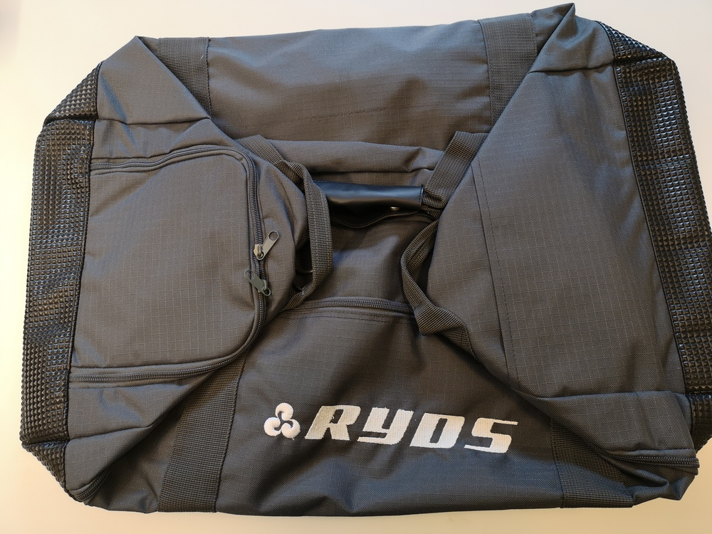Ryds väska bag