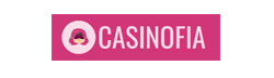 CasinoFia nätcasino guide