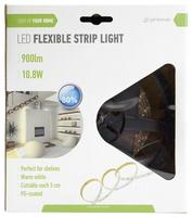 LED Flexlist 180xLed, 3m