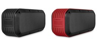 Divoom Voombox 2nd generation Bluetooth 4.0 IP44