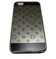 iPhone 5/S Case LV