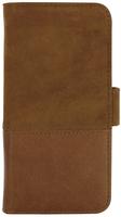 Plånboksfodral för iPhone 8/7 Selected Skrea Brun