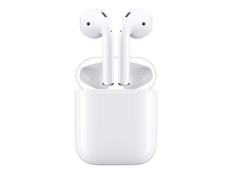 bild 1 av Apple Airpods Gen2