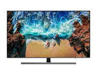 Samsung 49 NU8045 Smart  Premium 4K UHD TV