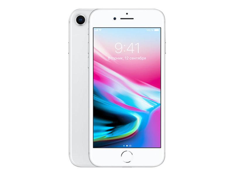 bild 1 av iPhone 8 Silver