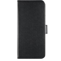 Holdit Plånboksväska Galaxy S9 Plus Black