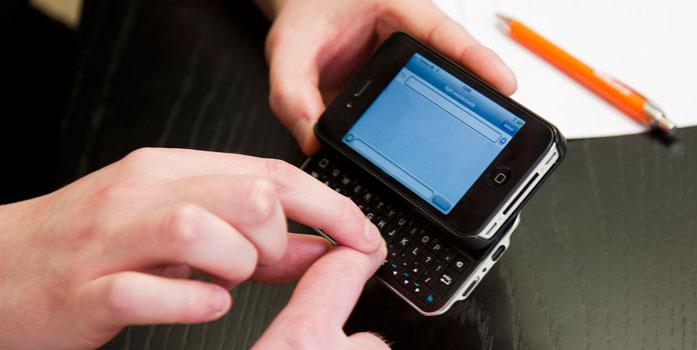 Foto af LVI Support. I tilfælde af problemer kan du kontakte os på mail eller telefon.