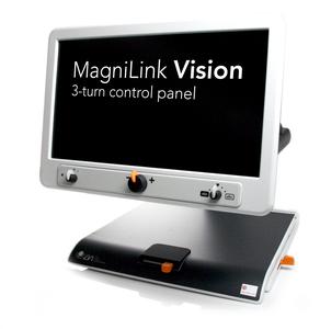 MagniLink Vision FHD