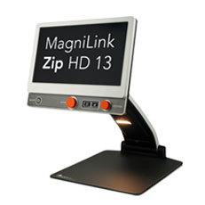 MagniLink Zip HD 13