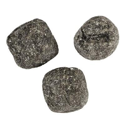 BUMLINGAR SALTA SALMIAK 1,7 kg /