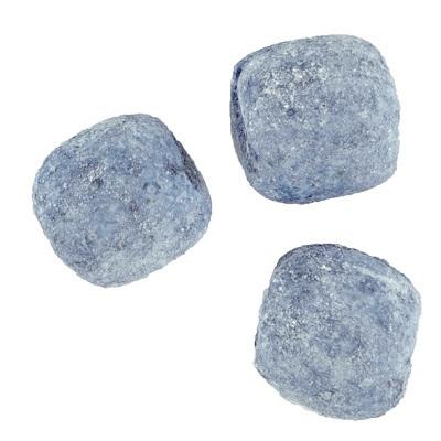 Bumlingar Blåbär - 1,7 kg /