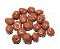 CHOCO/RUSSIN - 2,5 kg /