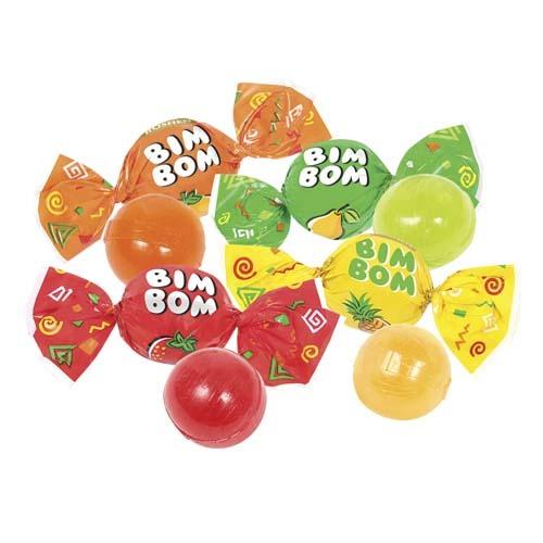 BIM BOM - 8 kg /