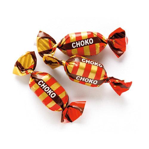 Choko Ljus - 1,2 kg /