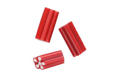 RED AMMO KARTONG - 3 kg /