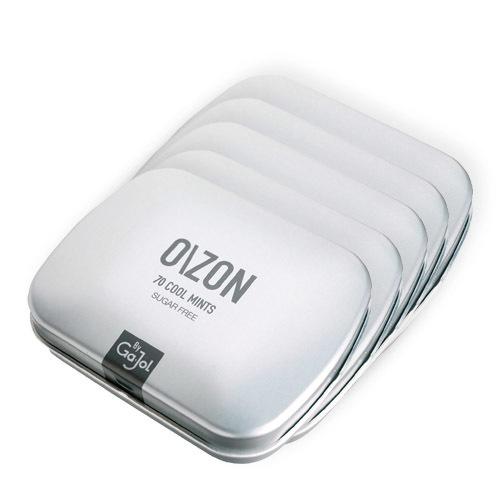 OZON COOL MINTS - 5 st /