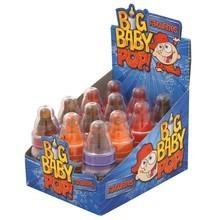 Big Baby Pop – 5 st