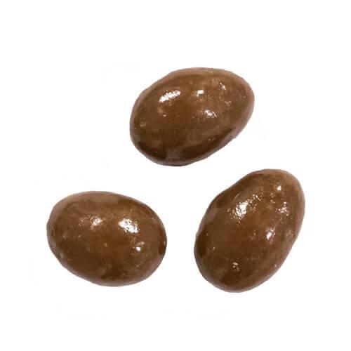 Havssaltmandel - 2,4 kg /