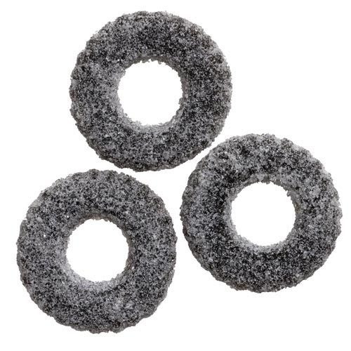 PIT STOP SALT BURK - 1,6 kg /