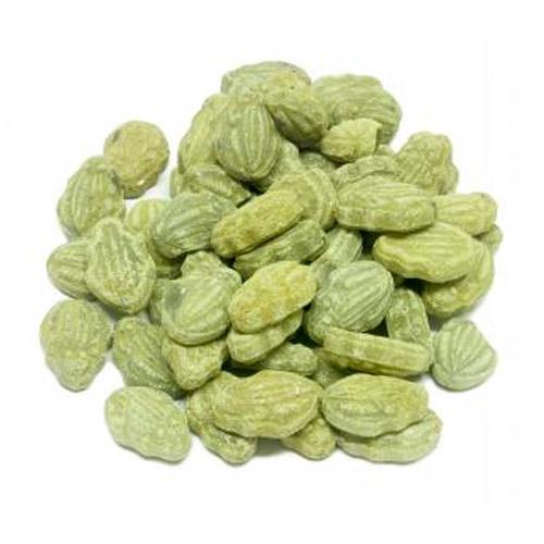 SALTA GRODOR - 2 kg /