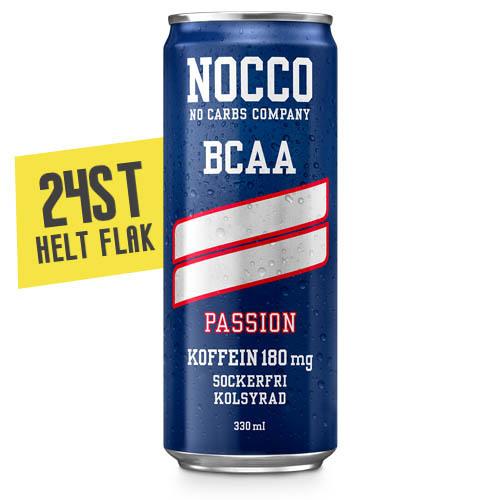 NOCCO Passion  33 CL - 24st