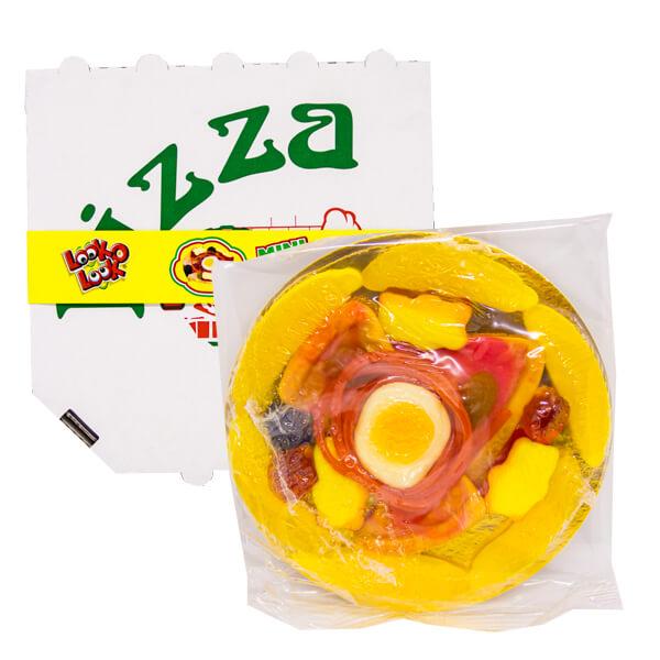 Pizza Look-O-Look 85g