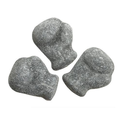 Knock Out Salt 3,5 kg krt /