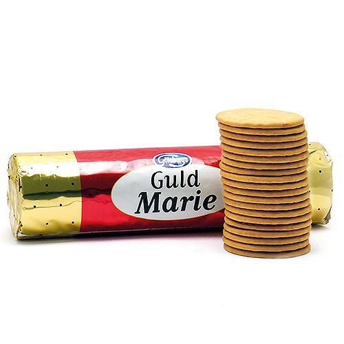 GULD MARIE 200G - 28 st