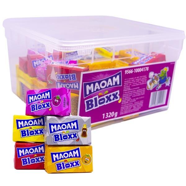 MAOAM BLOXX -1,32 kg